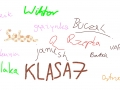 kl 7 podpisy