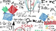 zajęcia matematyczne