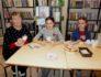 lutowe spotkanie DKK w Nosówce