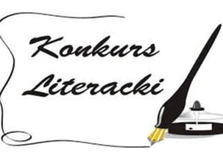 """Regulamin IX Ogólnopolskiego Konkursu Literackiego pod hasłem """"MOJE SPOTKANIA Z PRZYRODĄ"""""""