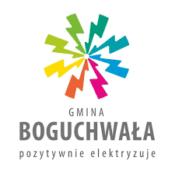 """""""Wyższa jakość edukacji w Gminie Boguchwała"""""""
